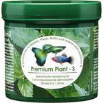 Pokarm Naturefood Premium Plant S [200g] - roślinny
