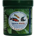 Pokarm Naturefood Supreme Artemia L [120g]