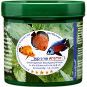 Pokarm Naturefood Supreme Artemia L [240g]