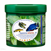 Pokarm Naturefood Supreme Artemia M [55g]