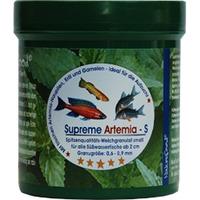 Pokarm Naturefood Supreme Artemia S [55g]