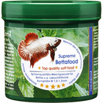 Pokarm Naturefood Supreme Bettafood M [30g] - dla bojowników