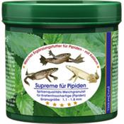 Pokarm Naturefood Supreme für Pipiden [110g] - dla żab z rodziny Pipidae