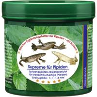 Pokarm Naturefood Supreme für Pipiden [240g] - dla żab z rodziny Pipidae