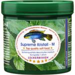 Pokarm Naturefood Supreme Kristall M [55g] - miękki, dla ryb dennych