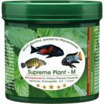 Pokarm Naturefood Supreme Plant M soft [55g] - dla ryb dennych