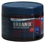 Pokarm Oase Organix Colour Flakes [150ml] - wybarwiający