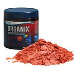Pokarm Oase Organix Colour Flakes [250ml] - wybarwiający