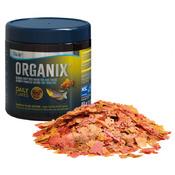 Pokarm Oase Organix Daily Flakes [250ml] - wieloskładnikowy