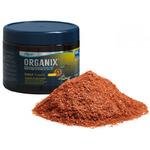 Pokarm Oase Organix Daily Micro Flakes [150ml] - wieloskładnikowy