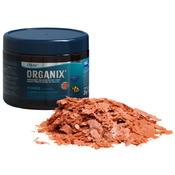 Pokarm Oase Organix Power Flakes [150ml] - dla ryb dennych