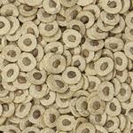 Pokarm Sera Bloodworm Snack Professional [100ml] - samoprzylepne czipsy