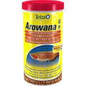 Pokarm Tetra Arowana [1l]