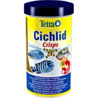 Pokarm Tetra Cichlid Pro [500ml] - granulowany dla pielęgnic