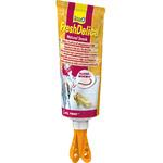 Pokarm Tetra FreshDelica Bloodworms [80g] - ochotka pasta/żel