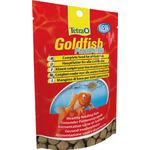 Pokarm Tetra Goldfish FunBalls [20g] - pokarm dla złotych rybek