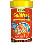 Pokarm Tetra Goldfish Sticks [100ml] - dla złotych rybek
