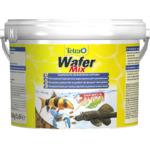 Pokarm Tetra Wafer Mix [3,6l wiaderko] - dla ryb dennych