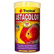 Pokarm Tropica Astacolor [500ml] - wybarwiający (77335)