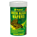 Pokarm Tropica Green algae wafers [100ml] (66423) - dla krewetek