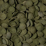 Pokarm Tropica Green algae wafers [250ml] (66424)