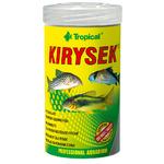 Pokarm Tropica Kirysek [100ml] - dla ryb dennych