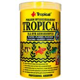 Pokarm Tropical [1000ml] (77026) - wysokobiałkowy
