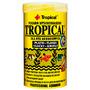 Pokarm Tropical [250ml] - wysokobiałkowy (płatki) [77024]