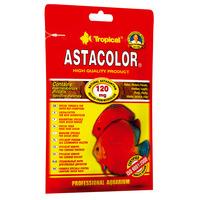 Pokarm Tropical Astacolor [12g] - saszetka (72331)