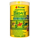 Pokarm Tropical Bio-Vit [1000ml] (77016)
