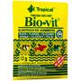 Pokarm Tropical Bio-Vit saszetka [12g] - płatki