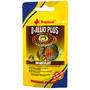 Pokarm Tropical D-Allio Plus Granulat [22g] - 65342 - saszetka