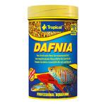 Pokarm Tropical Dafnia [100ml] (01113) - suszona rozwielitka