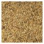 Pokarm Tropical Dafnia [12g - saszetka] - suszona rozwielitka