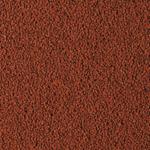 Pokarm Tropical Discus gran d-50 Plus [20g] - saszetka (granulat, 60641)