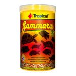 Pokarm Tropical Gammarus 1000ml (10326)