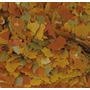 Pokarm Tropical Goldfish color [1000ml] (77176)