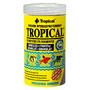 Pokarm Tropical Granulat [100ml] - wysokobiałkowy