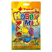 Pokarm Tropical Hobby mix [12g] - saszetka (74471)