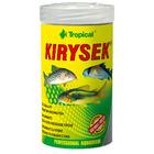 Pokarm Tropical Kirysek [100ml] - dla ryb dennych
