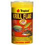 Pokarm Tropical Krill Flakes [100ml/20g] (77243)