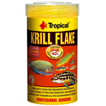 Pokarm Tropical Krill Flakes [100ml/20g] (77243)