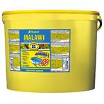 Pokarm Tropical Malawi [11l]