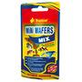 Pokarm Tropical Mini Wafers Mix [18g]  - dla ryb dennych (66532)
