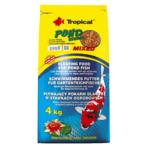 Pokarm Tropical Pond sticks mixed [5L/400g] (40615) - pokarm dla ryb stawowych
