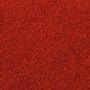 Pokarm Tropical Red Mico Colour Sticks [100ml] (63553) - larwy ochotki