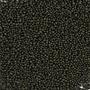 Pokarm Tropical Soft line Africa Herbivore chips S [100ml/60g] (67563) - pokarm dla ryb afrykańskich