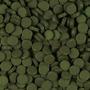 Pokarm Tropical Super Spirulina Forte tablets [50ml/80szt.] (20752)