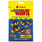 Pokarm Tropical Super Wavil [12g - saszetka] (74441)