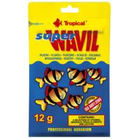 Pokarm Tropical Super Wavil [12g - saszetka] (74441)